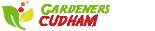 Gardeners Cudham
